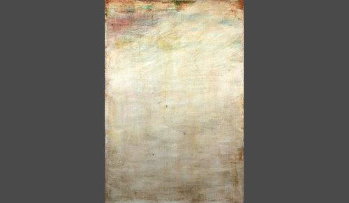 20110317021653-antonio-murado-riverside