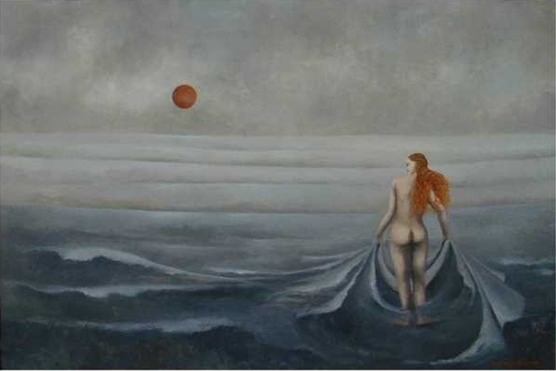 20110317024534-ocean_girl_24x36_acrylic_on_canvas