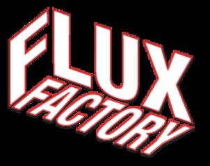 20110317074842-fluxfactory_logo2008