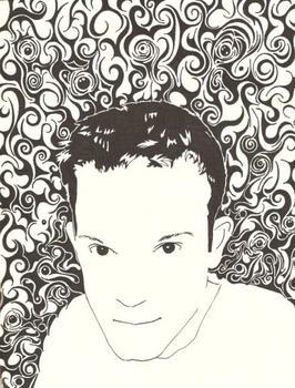 20110317093511-self_portrait