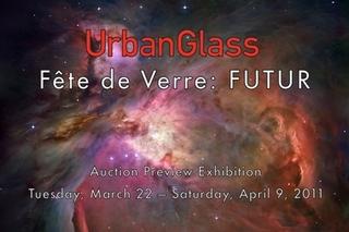 20110317102042-fete_exhibition_postcard_front