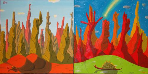 20110317112427-natura_ambigua