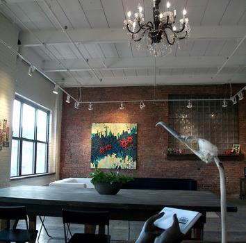20110317132844-loungearea_sq