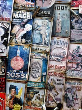 20110317172559-tin_signs