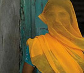 20110318022143-veiled