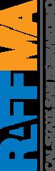 20110318023056-art_museum_logo