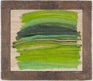 20110318031153-howard_hodgkin_for_webjpg
