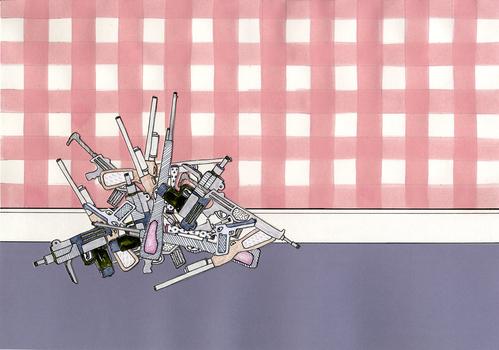 20110318041726-pile__em_up_2009