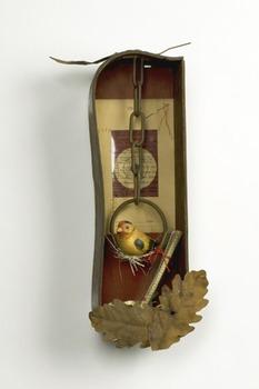 20120804014026-birdinswing-87