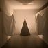 20110318093106-pyramid_silk