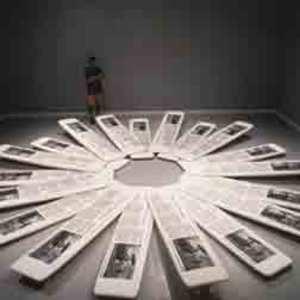 20110318154232-leung-1