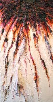 20110318164934-anemonecascade
