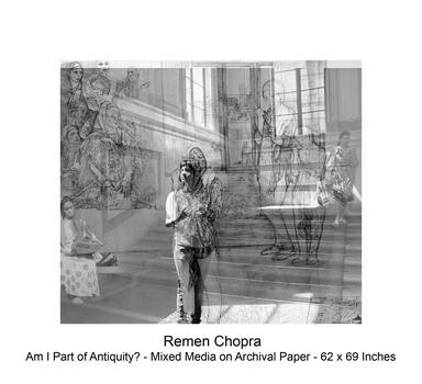 20110318173654-remen_chopra__8_