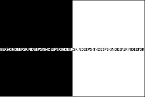 20110319120741-skindeep
