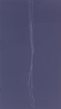 20110319130439-gl_7946_-_violet_grey_african_rabbit_skin_small