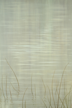20110319191545-river_and_reeds
