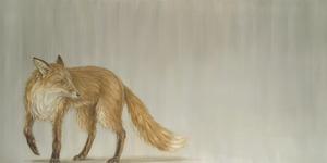 20110319192213-turning_fox