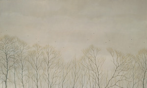 20110319192546-trees_and_crows