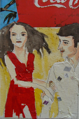20110319203701-the_romantics