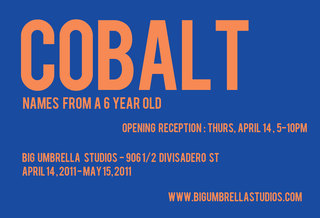 20110319234451-cobalt_front_forweb