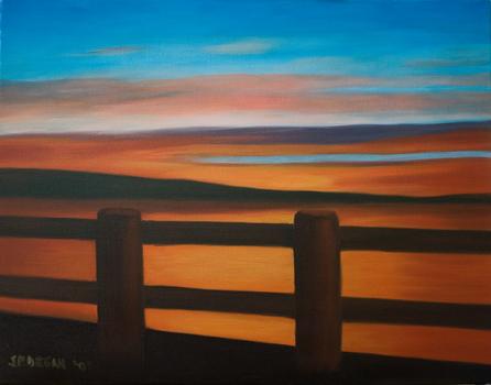 20110320152031-lipstick_sunset