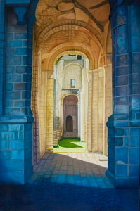 20110320153320-arches_of_the_abbey_at_jumieges