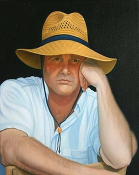 20110320153524-self_portrait_in_straw_hat