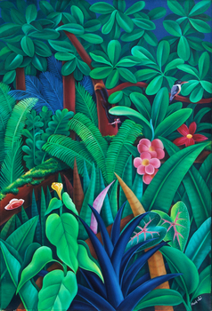 20110321051438-murali_nagapuzha_3__x_2_