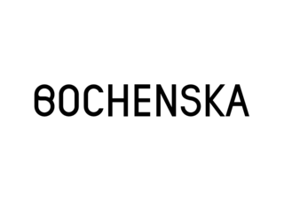 20110321120235-logo-full