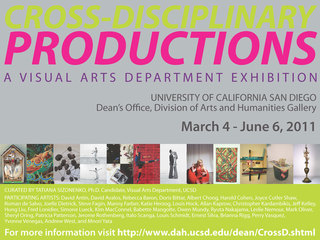 20110321120354-cross_disciplinary_productions