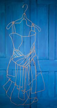 20110321121306-dress_215