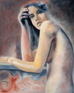 20110322000049-miroir