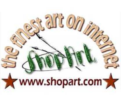 20110323204900-shopartlogo1