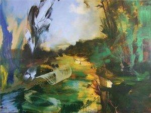 20110322102920-untitled_painting_ii