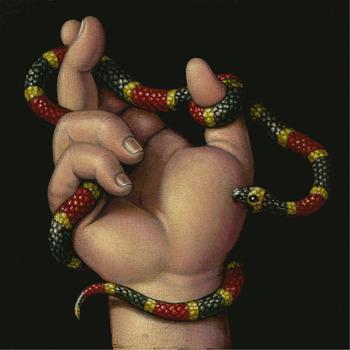 20110322130129-snakehandler
