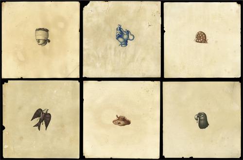 20110322130451-drawings