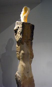 20110322132916-primordial-flame-aug1