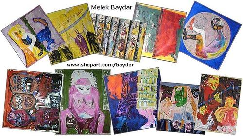 20110322194429-baydar