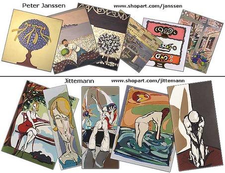 20110322201804-jittemann