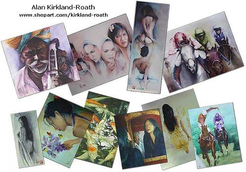 20110322202653-kirkland-roath