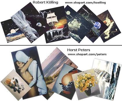 20110322210552-peters