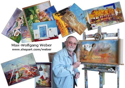 20110322213451-weber