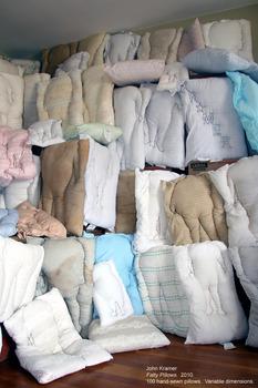 20110323054240-fatty_pillows_2