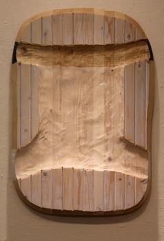 20110323083540-new_sculpture_5_web_