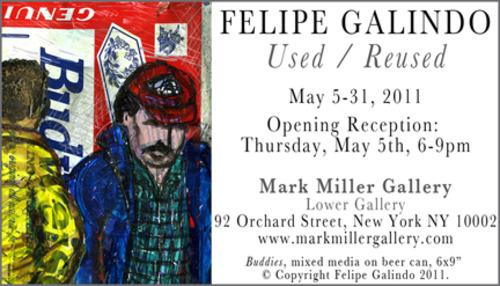 20110323092826-galindo-exhibit_used_reused_72