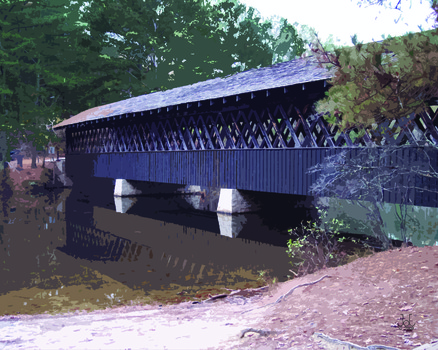 20110323113136-covered_bridge1-20x16