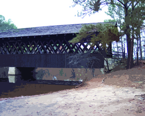 20110323124440-covered_bridge2-20x16