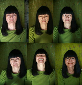 20110323165243-face_collage_2