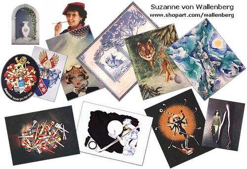 20110323214648-wallenberg1