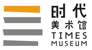 20110324000018-logo_2_1